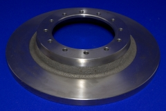 brake-disk
