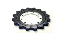 excavator_sprocket_UK