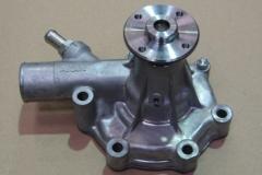 water-pump-parts