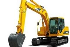 Excavator_parts_uk