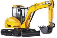 excavator-jcb-8060