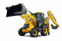 uk-construction-jcb-3cx
