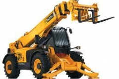 uk-construction-jcb-532