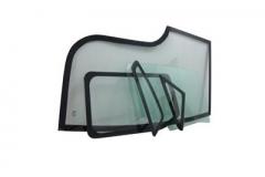 excavator_glass