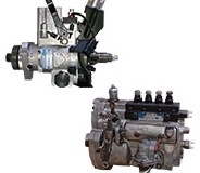 injection_pumps