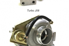 Turbo_excavator_parts_UK