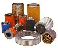 construction-excavator-fuel-filters