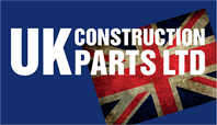 Uk Construction Parts logo