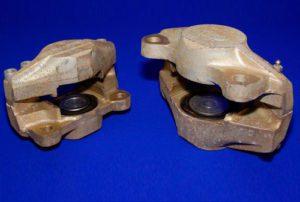 brake-caliper-2