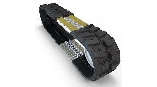 rubber_track_internal_design